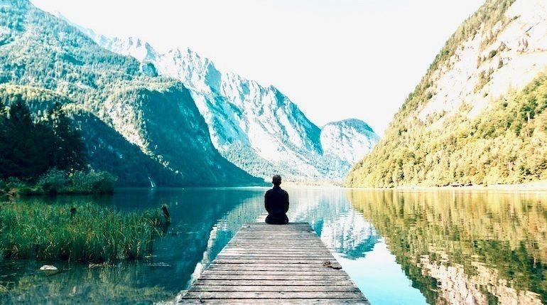 yoga and ayurveda for psychosomatic disorders