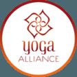 Yoga Teacher Training Testimonial YA Logo