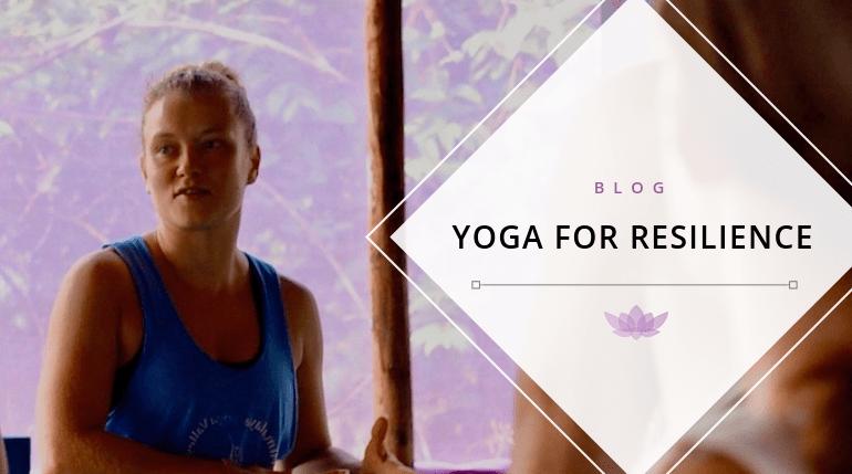 Himalaya Yoga Valley Graduate Meiju