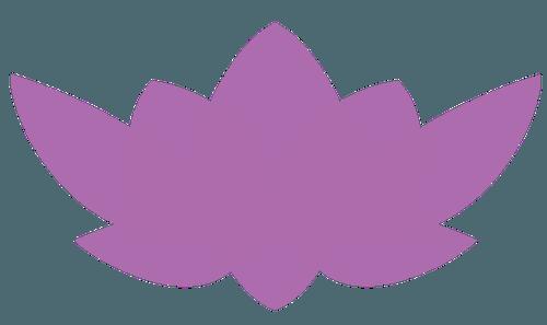 Himalaya Yoga Valley Online Lotus