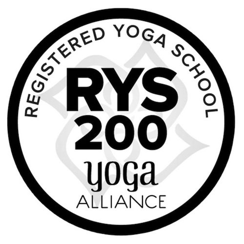 Himalaya Yoga Valley Yoga Alliance Certification