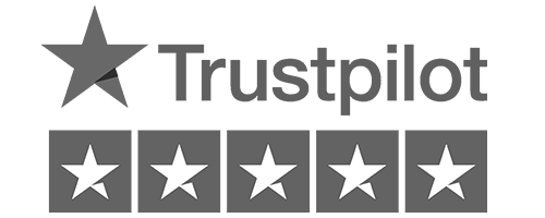 Himalaya Yoga Valley Trustpilot Reviews