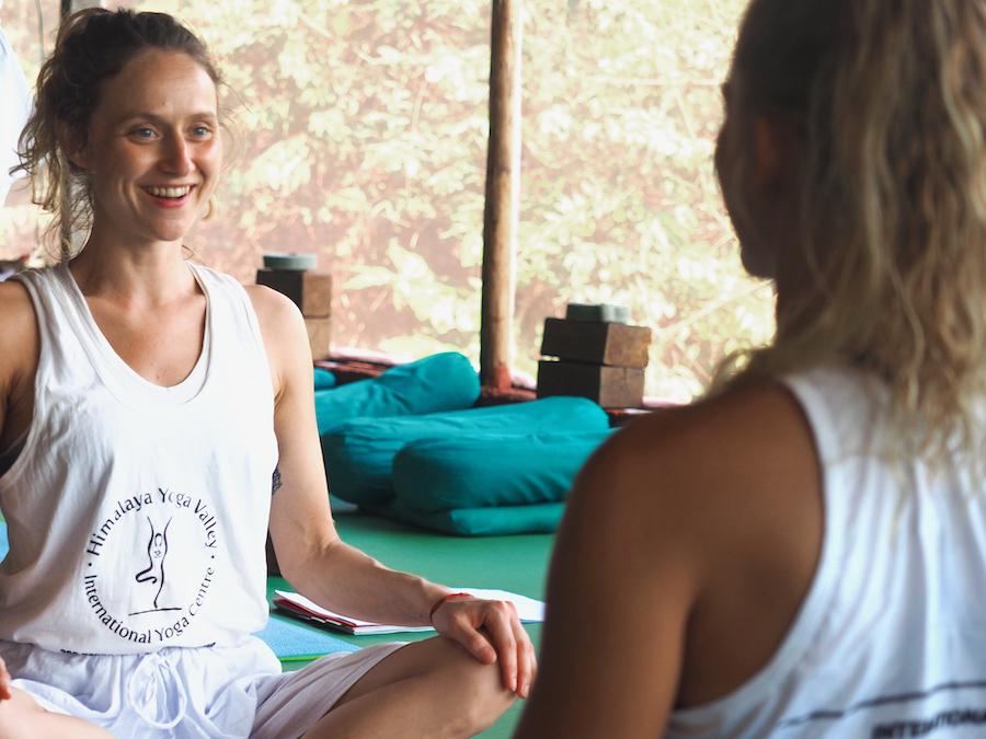 Yoga Teacher Training in Ireland_Img 1