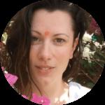 Sophie Yoga Teacher Graduate Profile